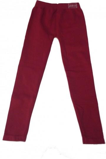 Leggings Mallas jeans Repped