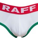 Raff_Slip Anatomic