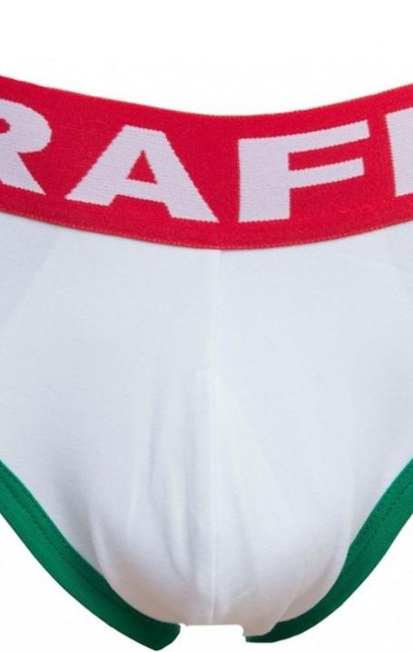 RAFF-ANATOMIC UNDERPANTS