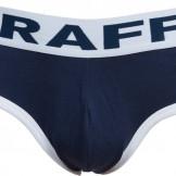 RAFF-SLIP ANATOMISCH