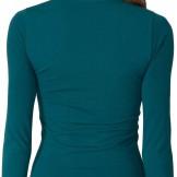 Shirt camiseta Funny M/L cuello redondo