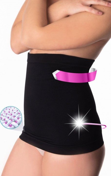 slimming belt AMELIE