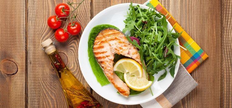 hábitos saludables anaissa
