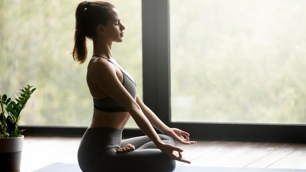 anaissa yoga