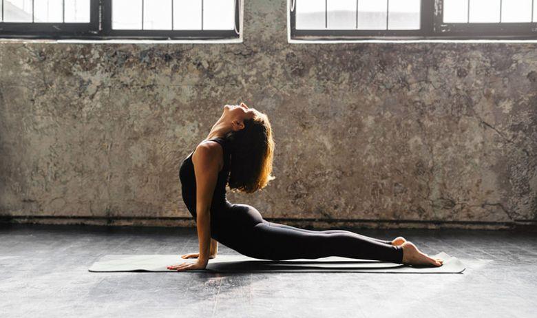 yoguini Anaissa