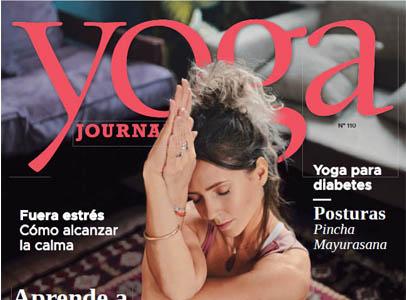 anaissa_yogaj