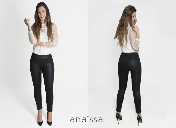 anaissa leggings niza simil piel