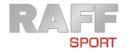 raff sport